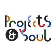 Projects & Soul